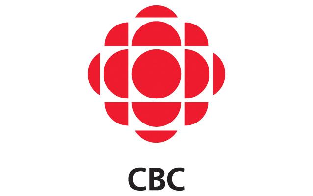 cbc-logo-gallery-thumb-638xauto-275463