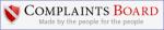 complaintsboard-logo