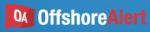 Offshore Alert Logo