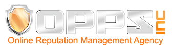 Online Reputation Management Agency | OPPS Inc.